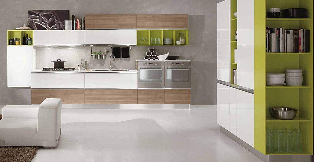 cucinissima cucine