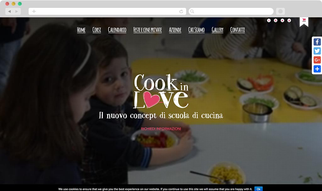 home cookinlove