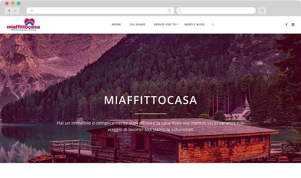 miaffittocasa-homepage