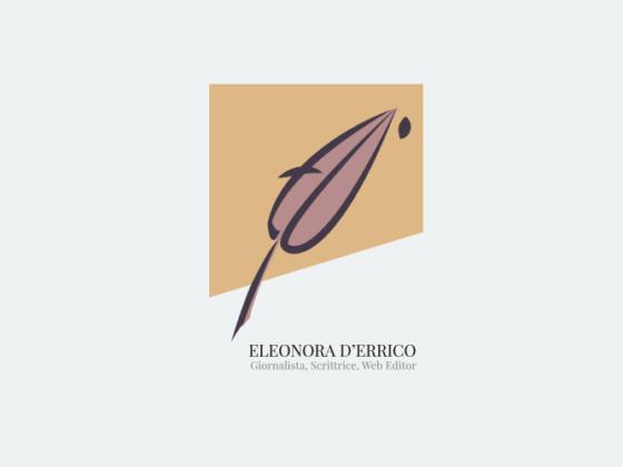 eeleonora derrico