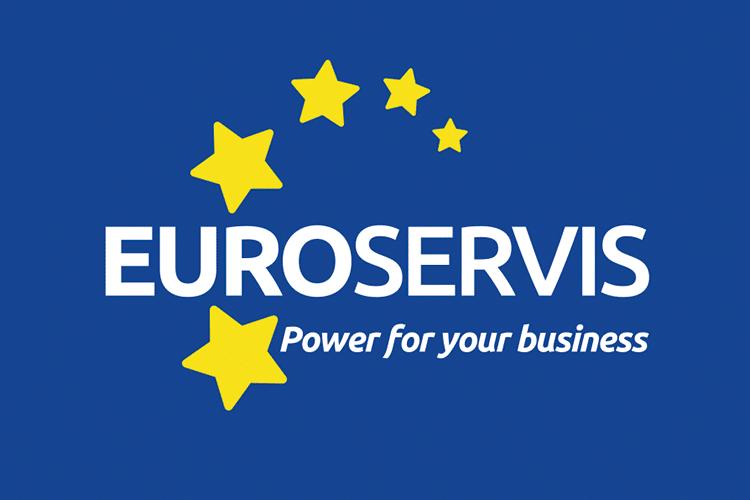 euroservis