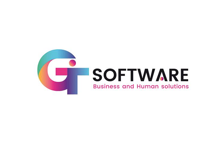 gtsoftware