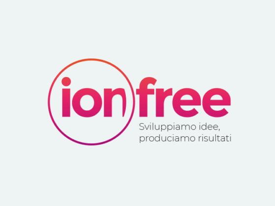 ionfree