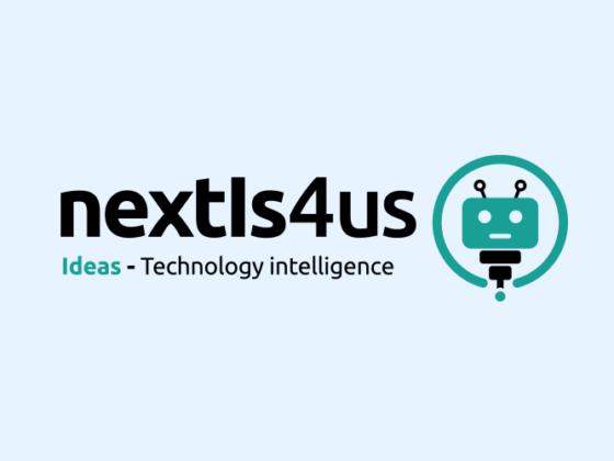 nextls4us