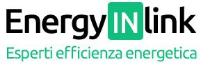 EnergyINlink_Logo