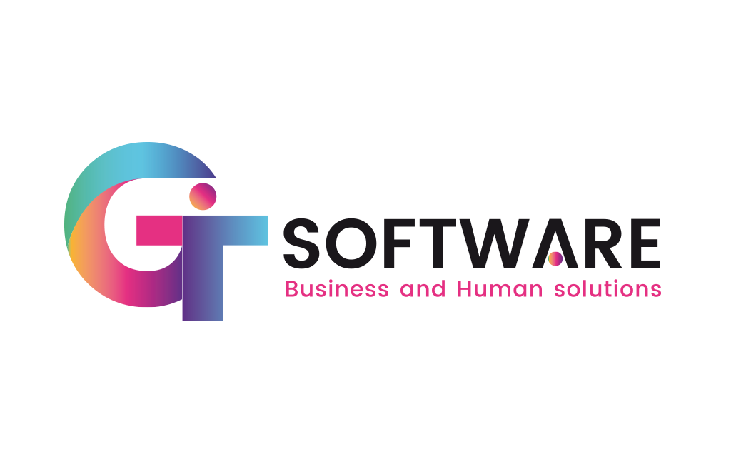 gtsoftware-logo