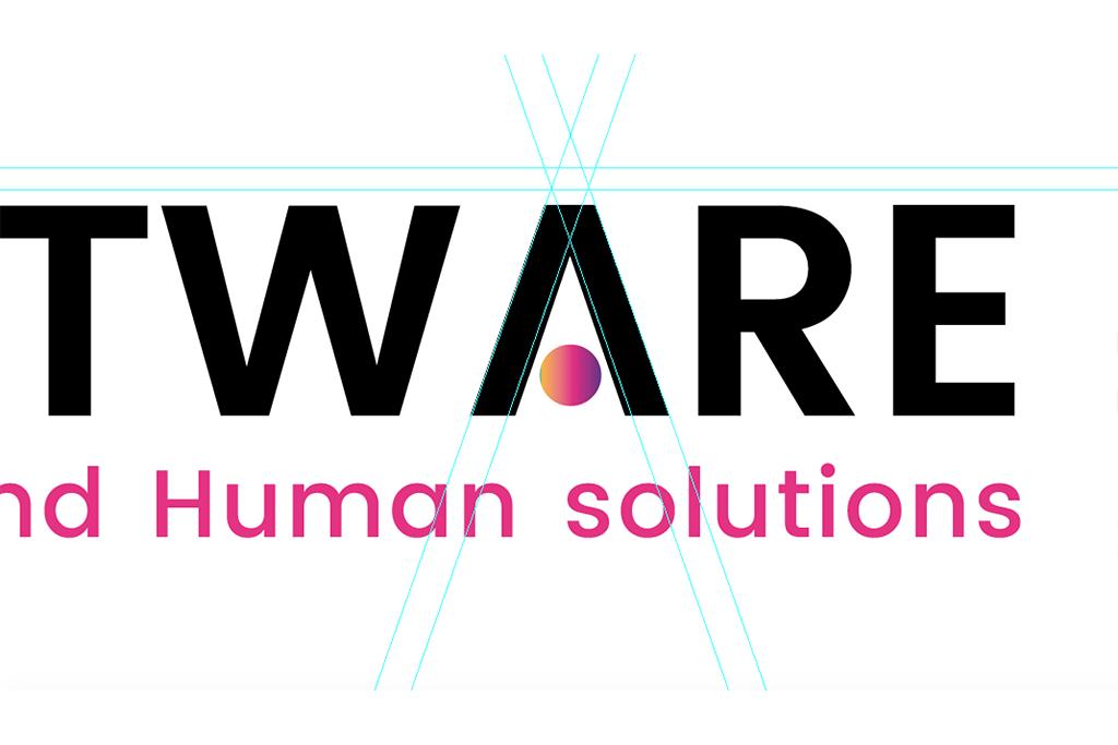 gtsoftware-logo-human