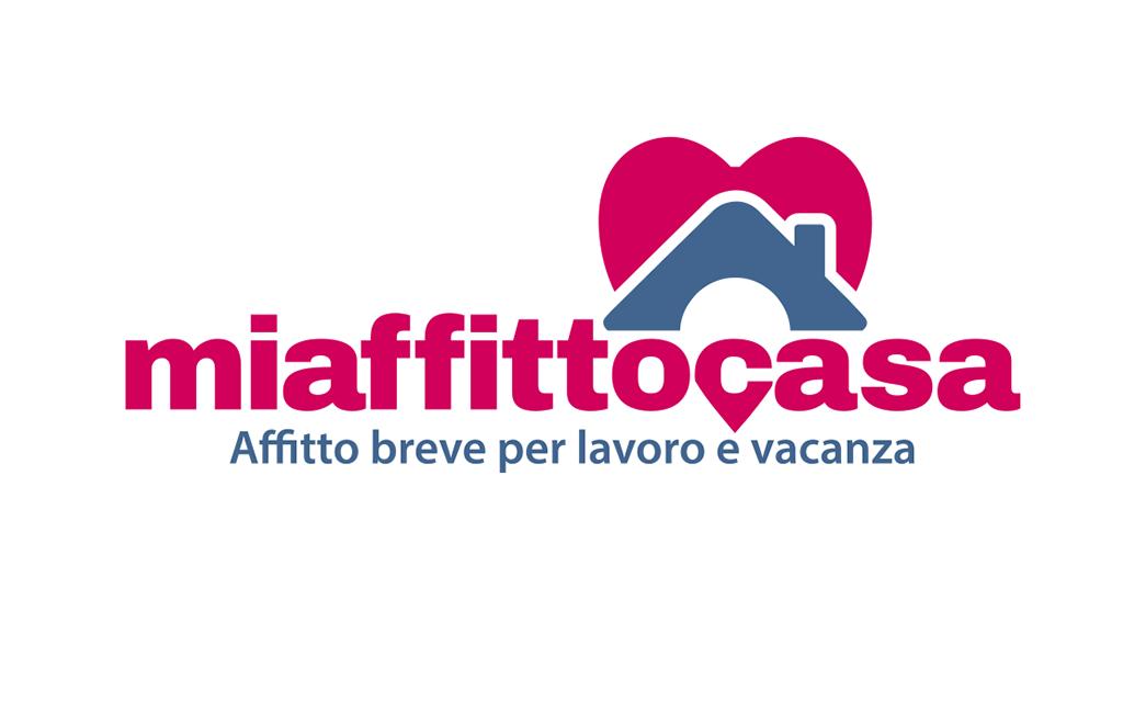 miaffittocasa-logodesign