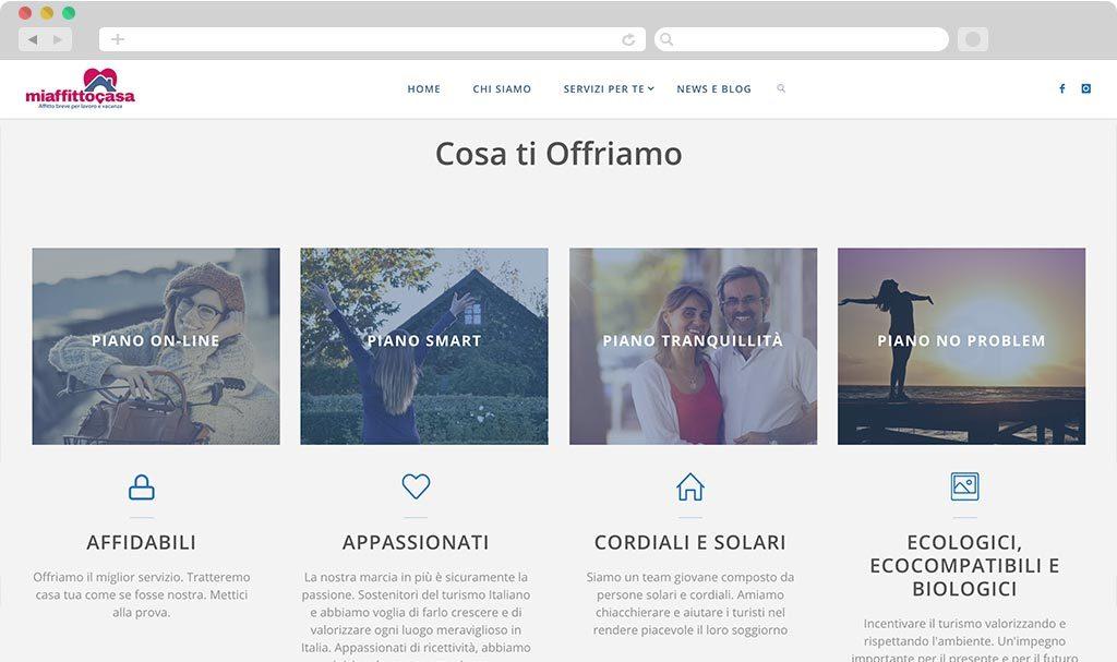 miaffittocasa-services