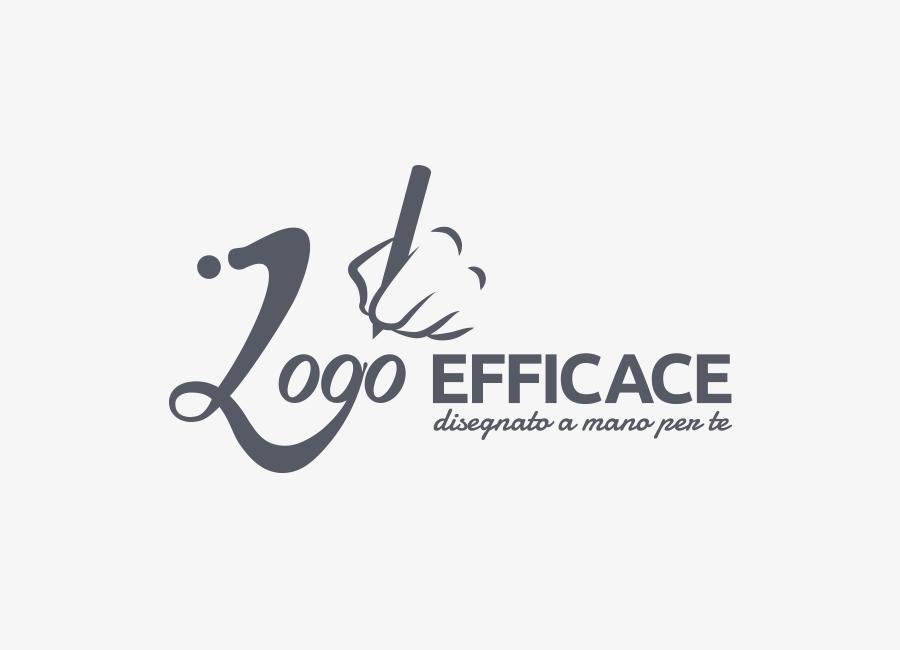 logo efficace