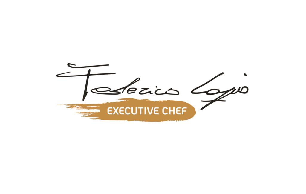 Logo Federico lozio