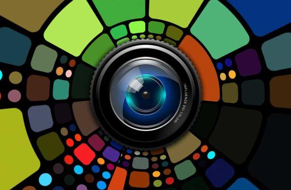colori comunicazione