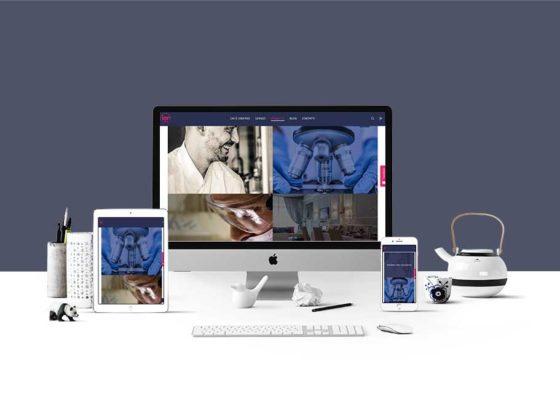 websites ionfree