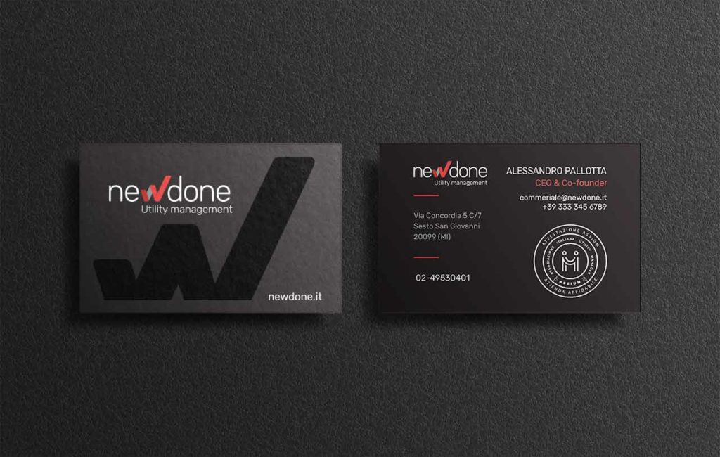 business card newdone