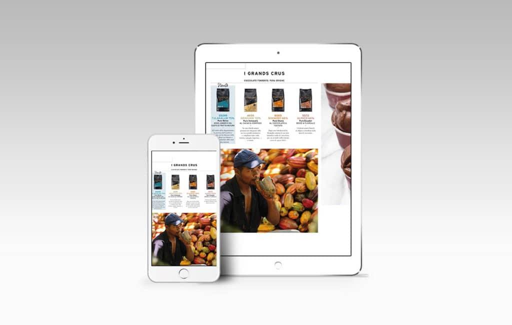 cataloghi digitali