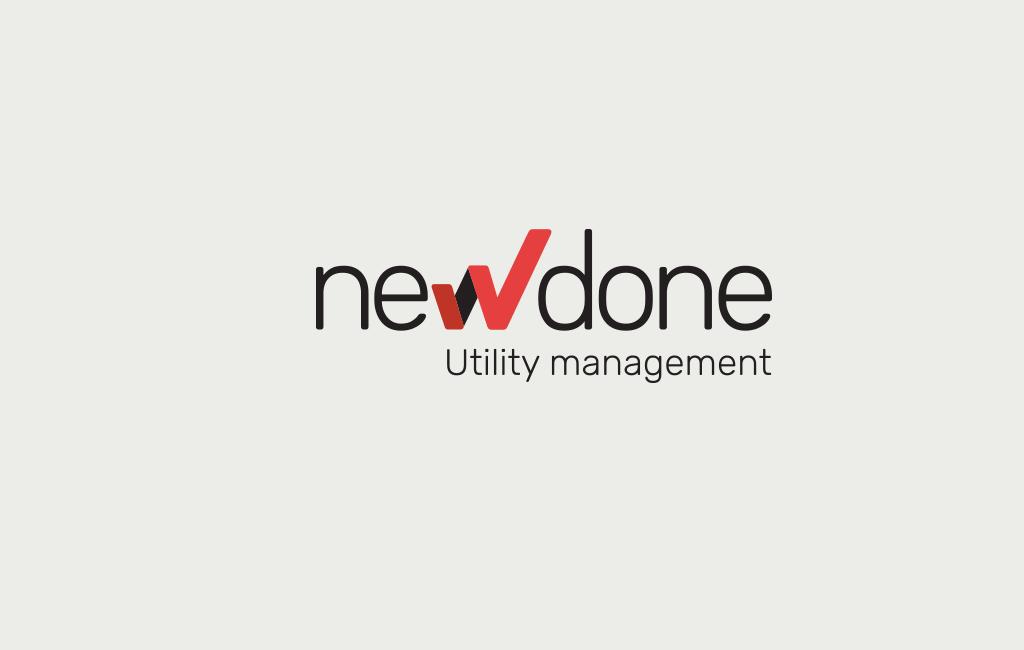 logo newdone